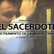 El sacerdote, instrumento de la misericordia