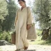 Padre Jony - Ella [360p]