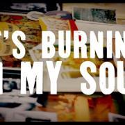 Matt Maher - Burning In My Soul (Official Lyric Video) [720p]