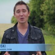 Love_ A Matter of the Will - Catholic Video By Speaker Ken Yasinski [720p]