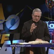 Conozca Primero Su Fe Católica—Sacerdote Con Corazon Mariano •1 _ Agosto _ 2018 [720p]