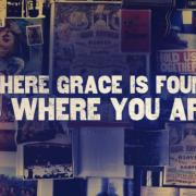 Matt Maher - Lord, I Need You (Official Lyric Video) [720p]