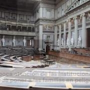 El Video del Papa_ La familia, un tesoro-  agosto [720p]