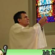 Santa Teresa Benedicta de la Cruz 09.08.2018