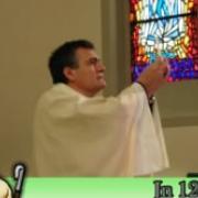 San Lorenzo diácono y mártir 10.08.2018