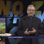 Conozca Primero Su Fe Católica—¡No Te Rindas! •8 _ Agosto _ 2018 [720p]