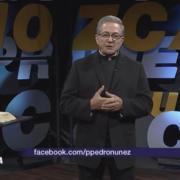 Conozca Primero Su Fe Católica–La Oración de mi Madre me Llevó a Dios
