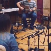Una Alabanza a Ti - Ítala Rodriguez + Invitados [720p]