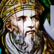 Saint of the Day — Joseph and Nicodemus —August 31st [720p]