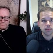 Bishop Barron Q&A about the Sexual Abuse Crisis [720p]