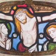5. Nacimiento e infancia de Jesucristo. II