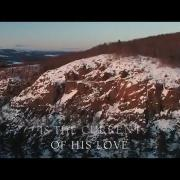 Oh The Deep, Deep Love of Jesus (feat. Fernando Ortega) - Audrey Assad