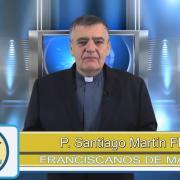 Ortodoxia y prudencia