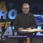 Conozca Primero Su Fe Católica—Fidelidad a Dios •12 _ Septiembre _ 2018 [720p]