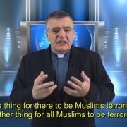 Commented News. Orthodoxy and prudence. Fr. Santiago Martin, FM