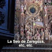 Al PSOE le interesa expropiar iglesias católicas