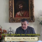 1. CREDIBILITY OF THE GOSPELS SUBS -