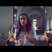 Verónica Sanfilippo - Ha Traído la Esperanza [360p]