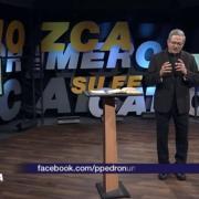 Conozca Primero Su Fe Católica–Alma Misionera •26 _ Septiembre _ 2018 [720p]