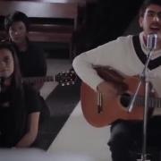 Solo Por Ti Jesús - Eugenio Jorge (Miguel Tomas _ #Dones) [360p]