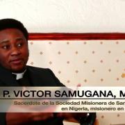 El sacerdote, el culmen de la oración