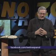 Conozca Primero Su Fe Católica—Hazme Instrumento de tu Paz
