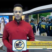 Informativo Semanal 10.10.2018 Inglés