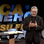 Conozca Primero Su Fe Católica–Las Obras Salvan •10 _ Octubre _ 2018 [720p]
