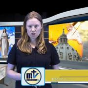 Informativo Semanal 10.17.2018 Inglés