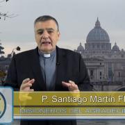 """Pablo VI y el """"espíritu del Concilio"""""""