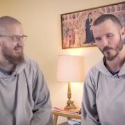 The Spiritual & Biblical Significance of Donkeys [720p]