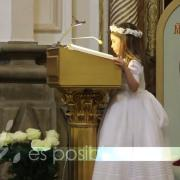 Es posible transmitir la fe a los hijos