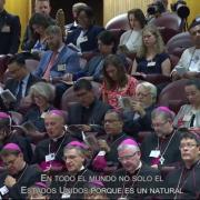 Sub. Español. Missed opportunities at the synod
