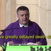 ALL THE FAITHFUL DEPARTED SUBS-
