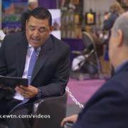 Nuestra fe en vivo P. Jose-roman Flecha Y P. Dairo