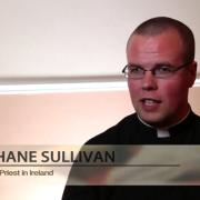 The Priesthood. A Yes to God