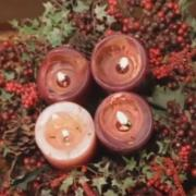 What's What In the Church Episode 7  Advent Wreath