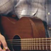 Jaquelinni Moraes - Com os Braços Abertos Con los Brazos Abiertos