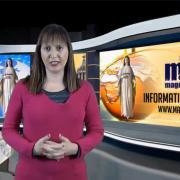 Informativo Semanal 21.11.2018 Español