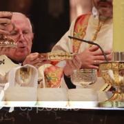 ¿Es posible ir a misa sin aburrirse?