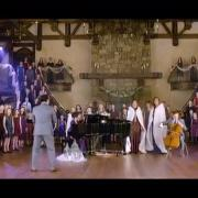 Only Hope cover by One Voice Children's Choir feat. The Piano Guys Steven Sharp Nelson