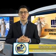 Informativo  Semanal 28.11.2018 Español
