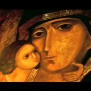 Mary and the Persecuted Church