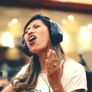 Ella - Sandra Rivero Feat. Ítala Rodriguez