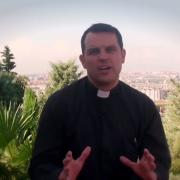 El sacerdote. Vivir como Jesús
