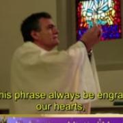 OUR LADY OF GUADALUPE  SUBS-