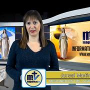 Informativo Semanal 19.12.2018 Español