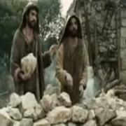 Navidad, Nacimiento de Jesús