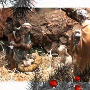 Novena al Niño Jesús