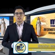 Informativo Semanal 26.12.2018 Español